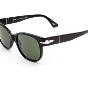 PERSOL-3257-S-95-31-2