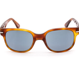 PERSOL-3257-S-96-56-1