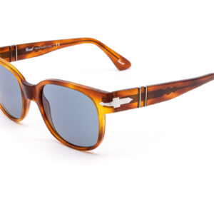 PERSOL-3257-S-96-56-2
