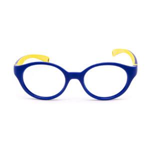 SAFILO-KIDS-SA0008-DCD-17-BLUE-YELLOW-1
