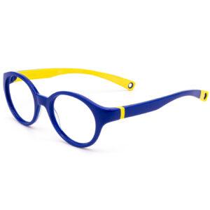 SAFILO-KIDS-SA0008-DCD-17-BLUE-YELLOW-2