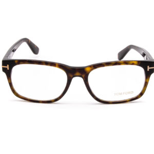 TOM-FORD-TF5432-1
