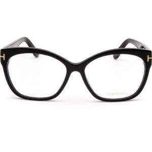TOM-FORD-TF5435-1