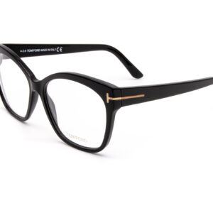 TOM-FORD-TF5435-2