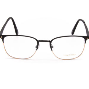 TOM-FORD-TF5453-1