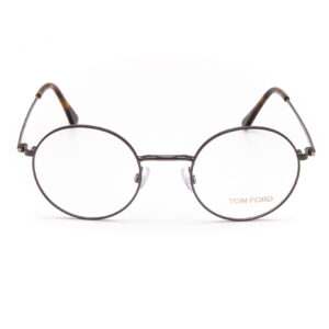 TOM-FORD-TF5503-1