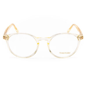 TOM-FORD-TF5524-1