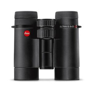 Ultravid-HD-PLUS-8×32