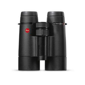 Ultravid-HD-PLUS-8×42