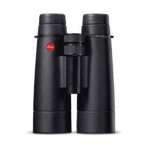 Ultravid-HD-PLUS-8×50
