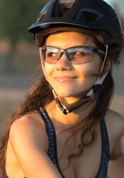 occhiali-sportivi