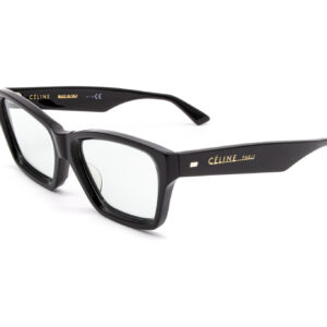 CELINE PARIS-CL40053I-2