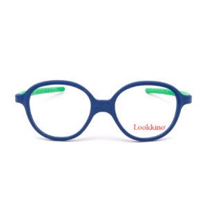 LOOKKINO-3702-W134-1