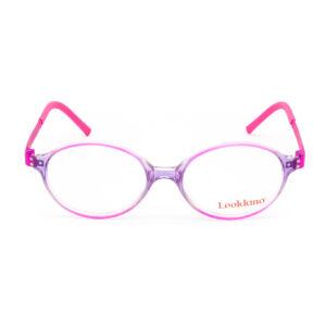 LOOKKINO-3781-1