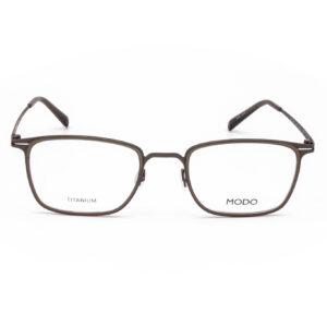 MODO-4405-SMK-1