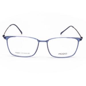 MODO-7034-1