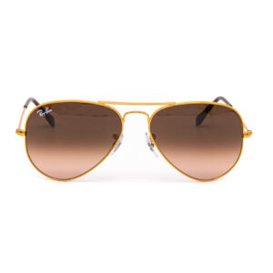 RAYBAN-RB3025-9001A5-1