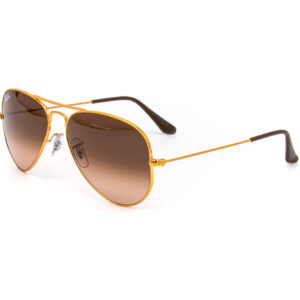 RAYBAN-RB3025-9001A5-2
