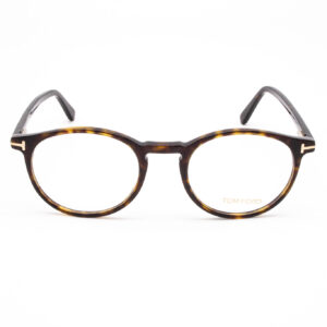 TOM-FORD-TF5294-52-1