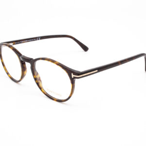TOM-FORD-TF5294-52-2