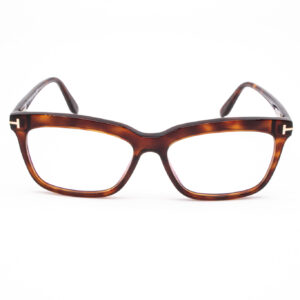 TOM-FORD-TF5686-B-1