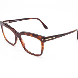 TOM-FORD-TF5686-B-2
