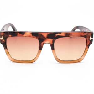 TOM-FORD-TF847-1