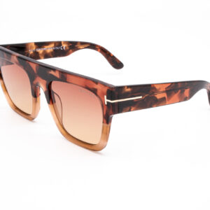 TOM-FORD-TF847-2
