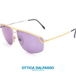 Casanova-DSC9-2