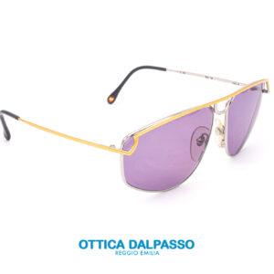 Casanova-DSC9-3