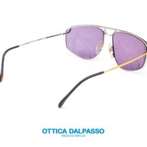 Casanova-DSC9-4