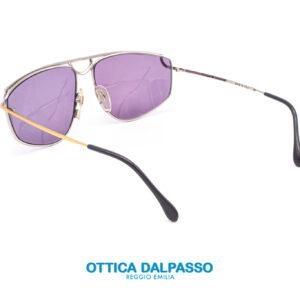 Casanova-DSC9-5