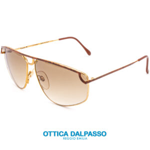 Casanova-DSC9-BROWN-2