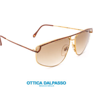 Casanova-DSC9-BROWN-3