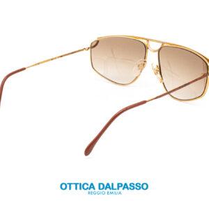 Casanova-DSC9-BROWN-4
