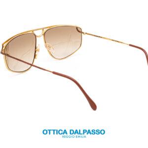 Casanova-DSC9-BROWN-5