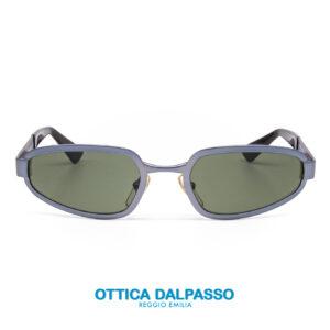 Moschino-M3032-S-1