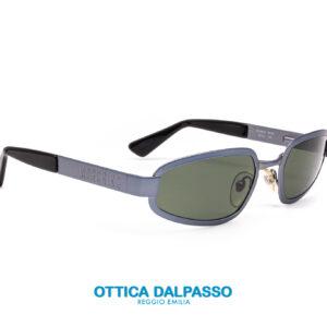 Moschino-M3032-S-3