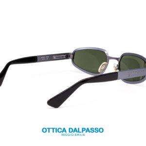 Moschino-M3032-S-4