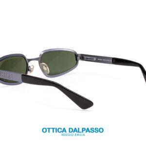 Moschino-M3032-S-5
