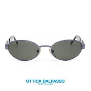 Moschino-M3056-S-1