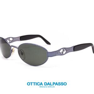 Moschino-M3056-S-2