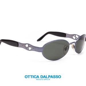 Moschino-M3056-S-3