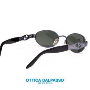 Moschino-M3056-S-4