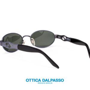 Moschino-M3056-S-5