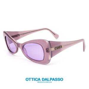 Moschino-M3604-S-310-5-2