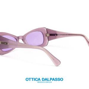 Moschino-M3604-S-310-5-5