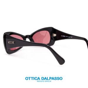 Moschino-M3604-S-95-5-5