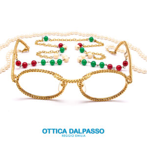 Moschino-by-Persol-M13-1