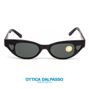 Moschino-by-Persol-M271-1